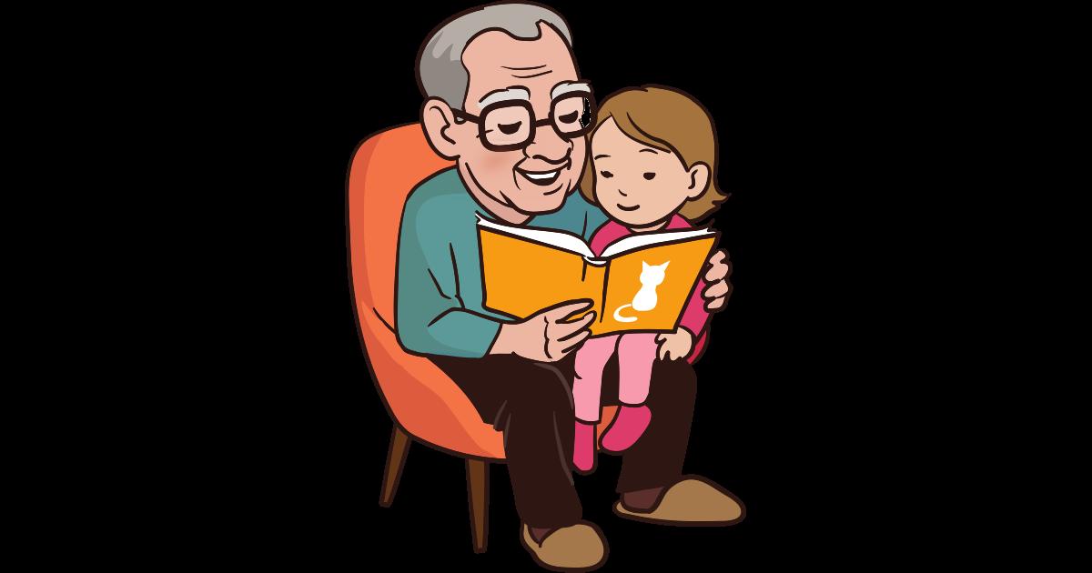 Geschenk Für Einen Opa Von Etwa 60 Jahren Geschenk Für Opade