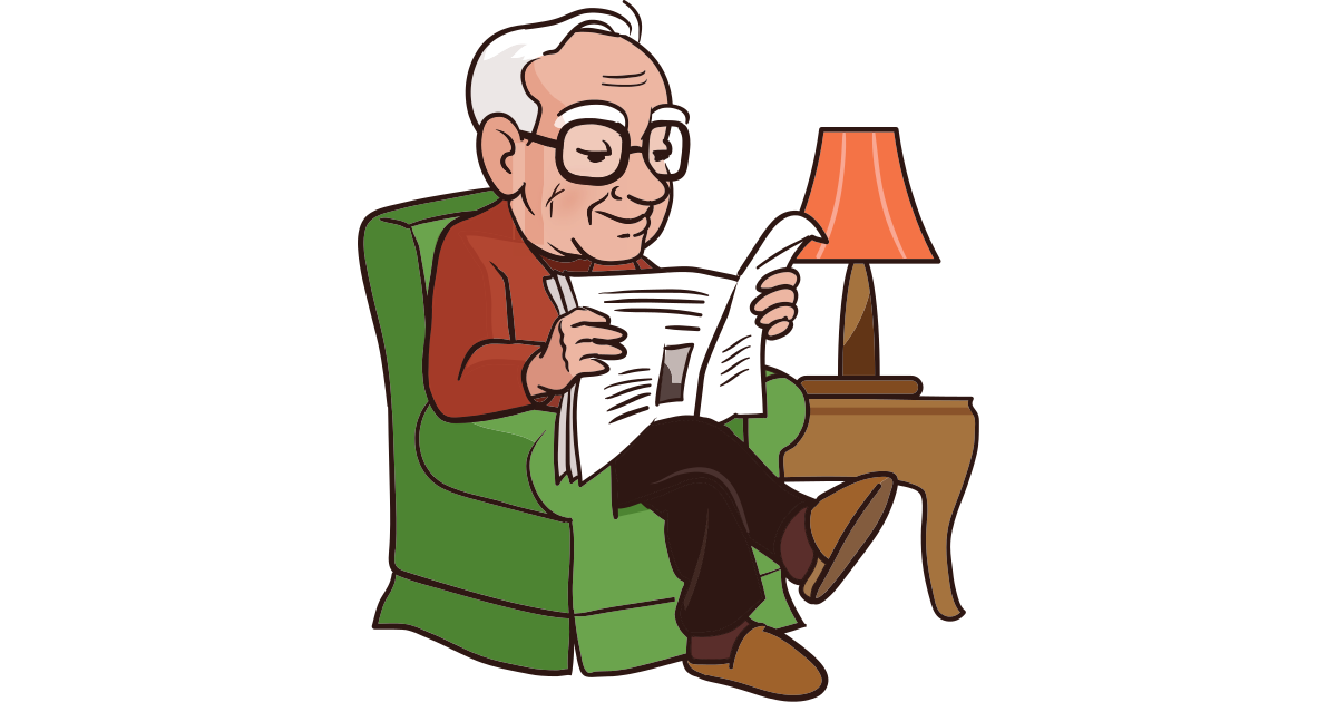 geschenke für opa zum geburtstag