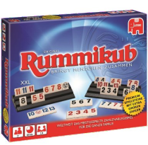 rummikubxl