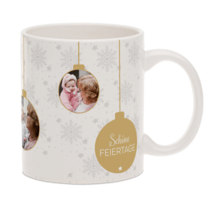 Weihnachtsgeschenke für Großvater