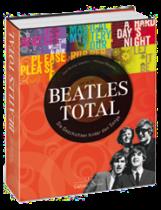 beatles-total-geschenk