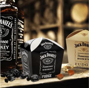 Geschenk für einen Whiskyliebhaber Opa