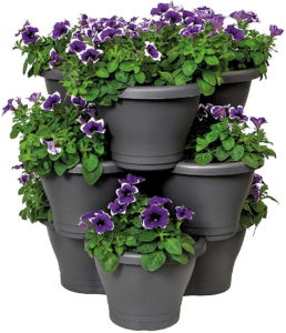 Geschenk für Opa Garten Balkon