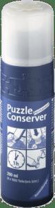 Puzzle-Kleber - Geschenk für einen Puzzle-Enthusiasten