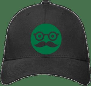 Geschenk für Opa - Cap bedrucken