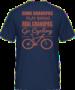 Geschenkidee für Opa - T-Shirt selbst bedrucken