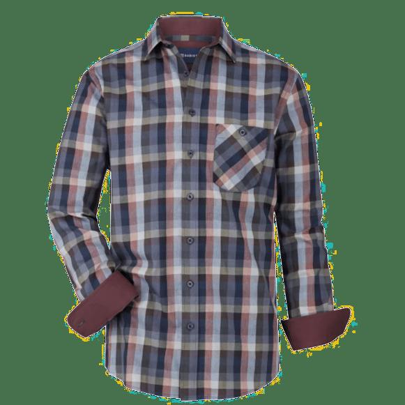 Seniorenmode -Mode für ältere Männer
